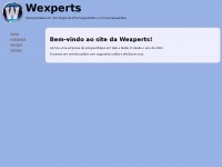wexperts.com.br