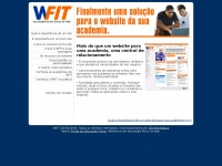 wfit.com.br