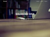wgenial.com.br