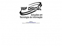 wfdigital.com.br