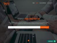 whcomunicacao.com.br