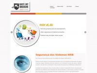 whitehathackers.com.br