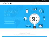 whmhost.com.br