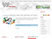 whitesolder.com.br