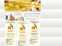 Whsites.com.br - Loja Virtual e-commerce WHSITES