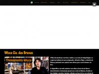 wiccaciadasbruxas.com.br