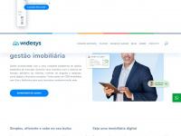 widesys.com.br