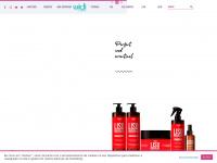 Widicare.com.br - WidiCare