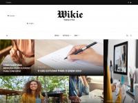 wikie.com.br