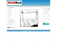 wifinet.com.br
