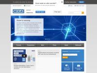 wika.com.br
