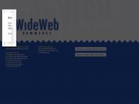 widewebcommerce.com.br
