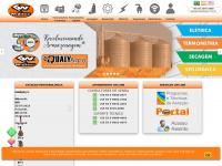 widitec.com.br