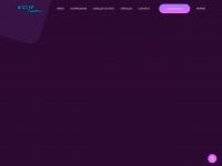 wifisp.com.br