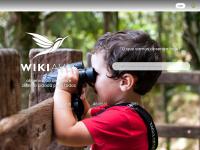 wikiaves.com.br