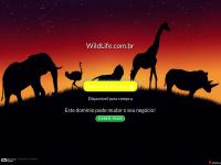 wildlife.com.br