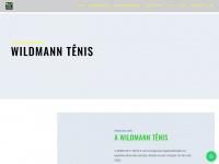 wildmanntenis.com.br