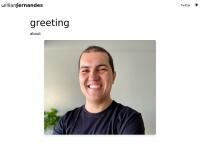 willianfernandes.com.br