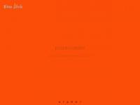 wilsonalberto.com.br