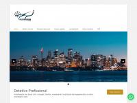 wilsonteixeira.com.br
