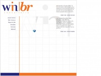 winbr.com.br