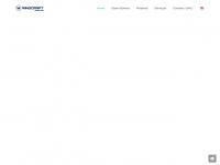 windcraft.com.br