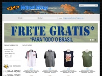 windway.com.br