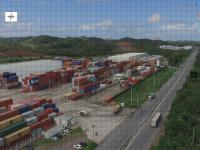 windrose.com.br