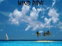 windpipa.com.br