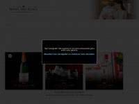 winesandroses.com.br