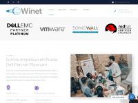 winet.com.br