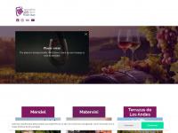 winetours.com.br
