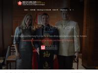 Wingchun.com.br