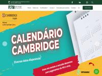 winneridiomas.com.br