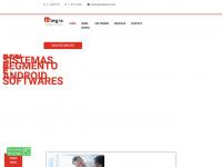 winplace.com.br