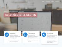 winponta.com.br