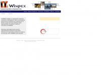 winpex.com.br