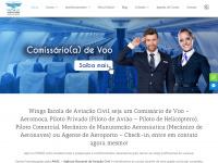 wingsescola.com.br