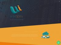 winserv.com.br