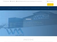 wiremetais.com.br