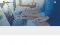 wipe.com.br