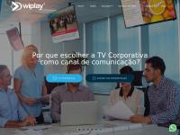 wiplay.com.br