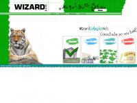 Wizard Soluções Web