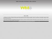 WM8 - Daniel Marostegan