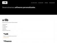wlib.com.br