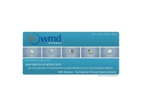 wmd.com.br
