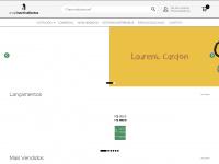 wmfmartinsfontes.com.br