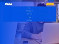 wmw.com.br