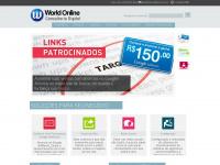 wol.com.br