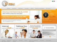 wnt.com.br